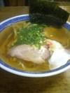 Hamamatuya_2_1
