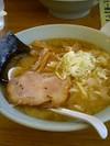 Kyuichi